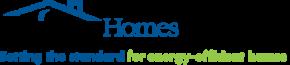 logo-meritage-blue